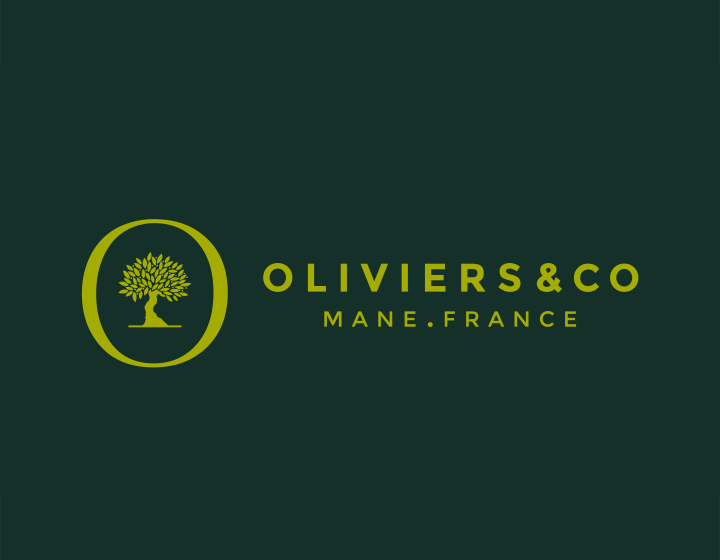 OLIVIERS&CO(オリヴィエアンドコー)