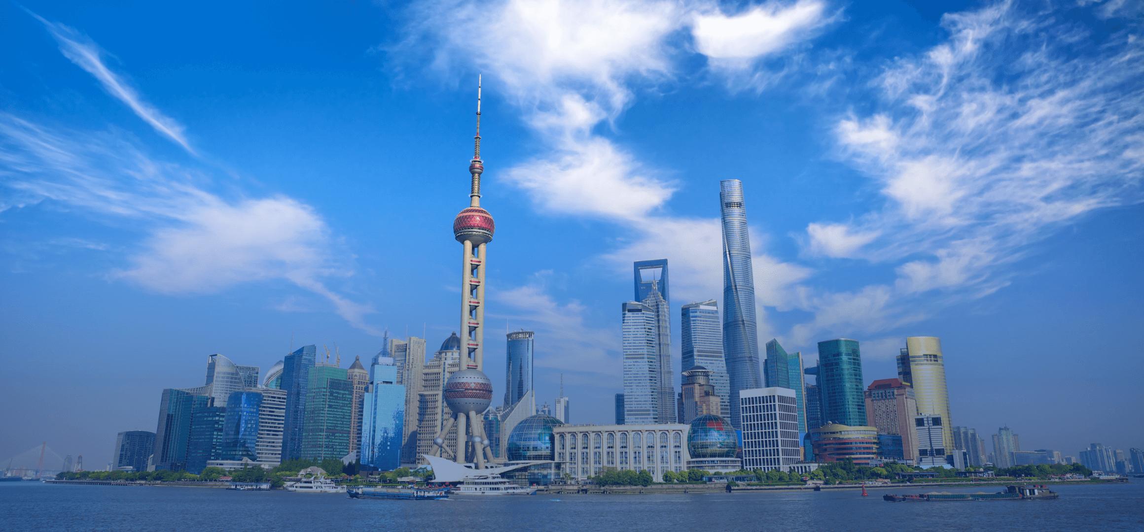 中国SNS取得・運用サービス